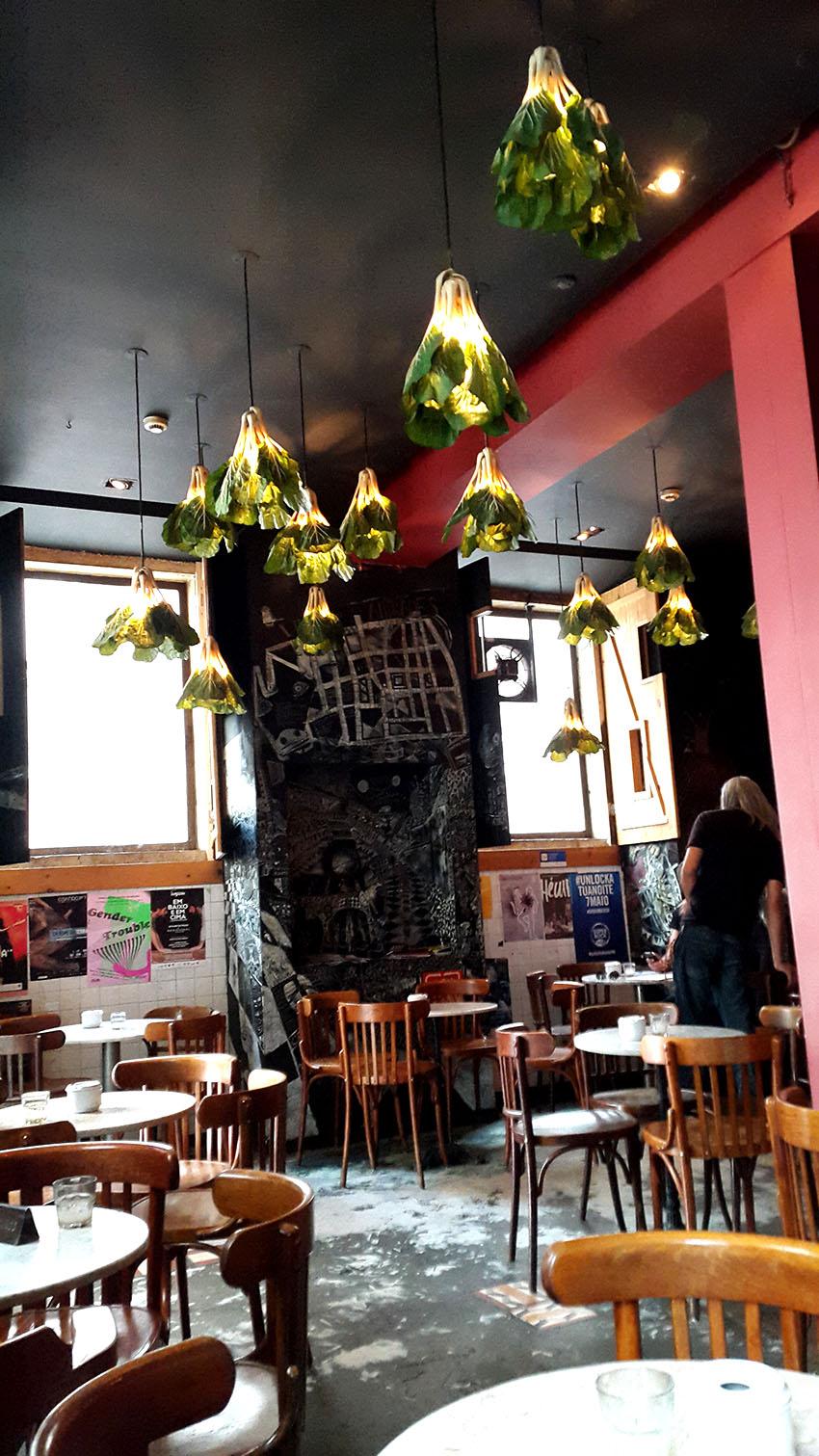 Lisbon-cafe-in-Bairro-Alto